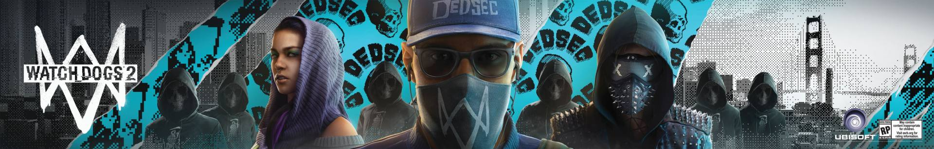 Watch-Dogs-2_2016_06-13-16_009