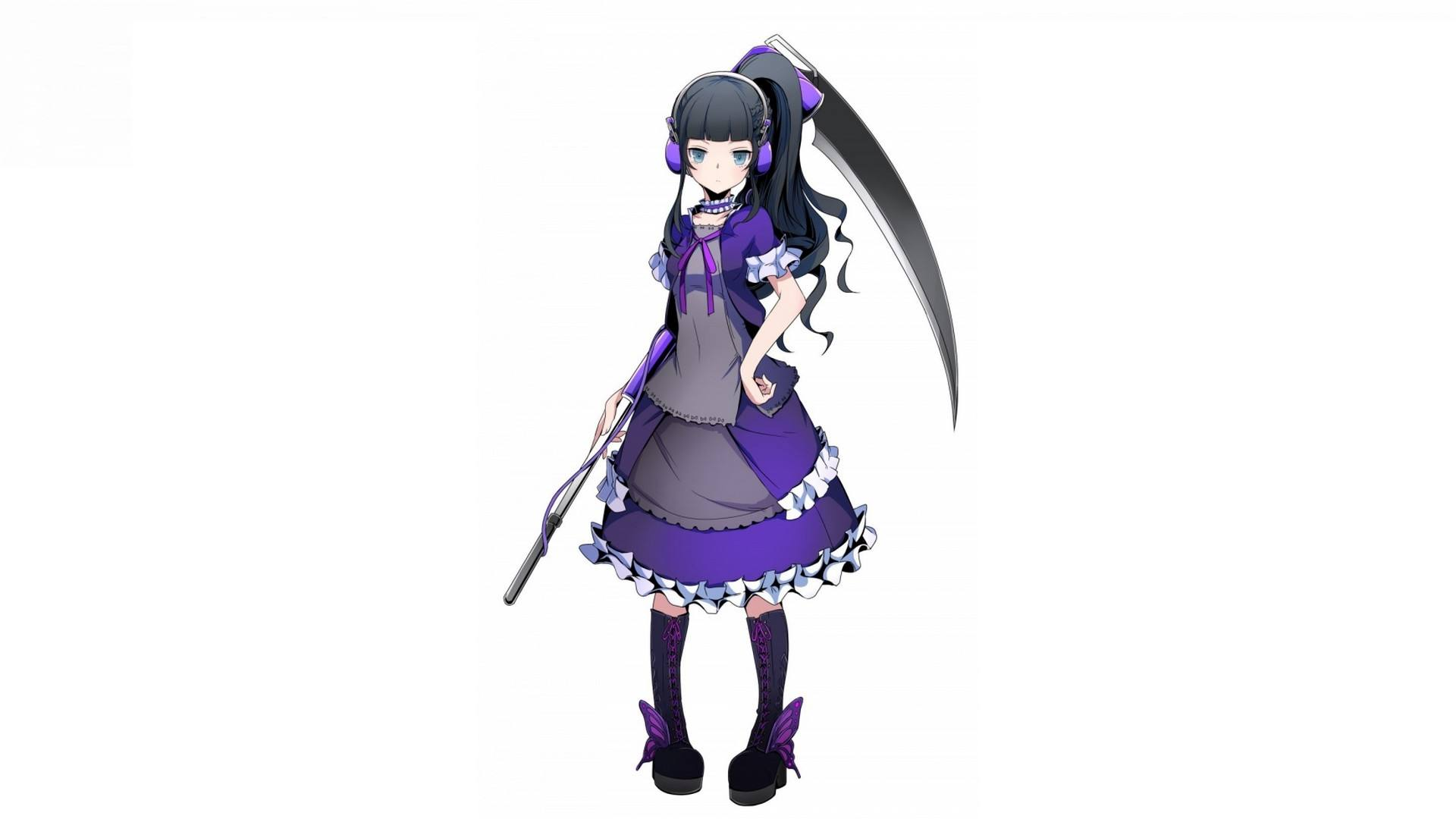 Akibas-Beat_06-24-16_001