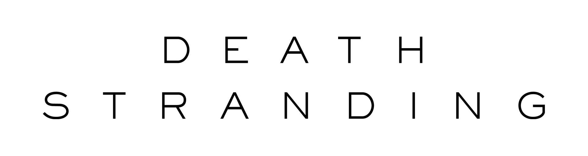 Death-Stranding_2016_06-13-16_012