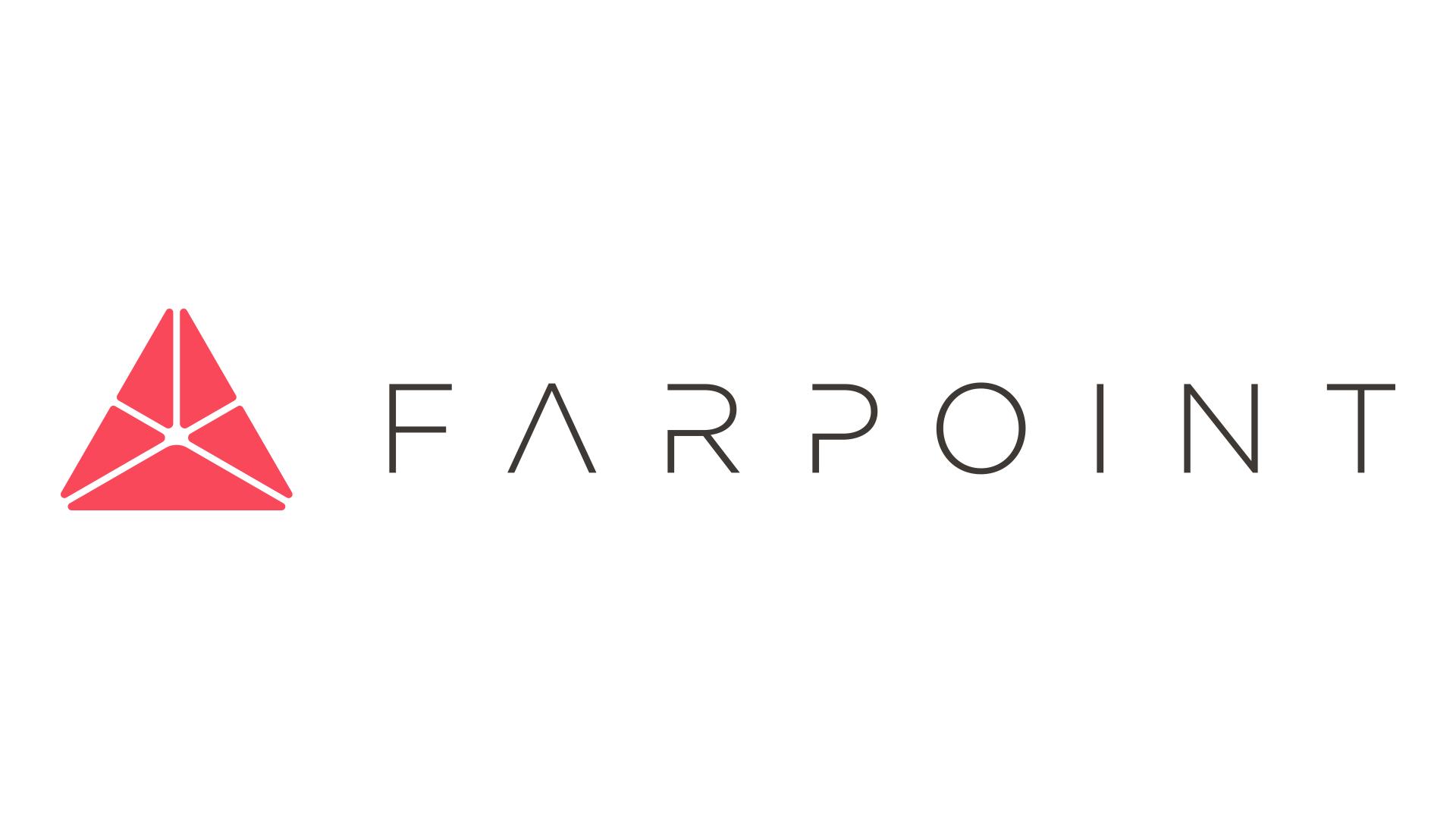 Farpoint_2016_06-13-16_007
