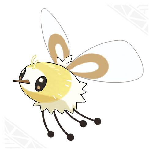 Pokemon Sun y Pokemon Moon 01-07-16 003