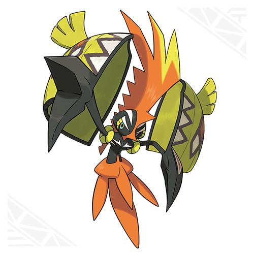 Pokemon Sun y Pokemon Moon 01-07-16 005