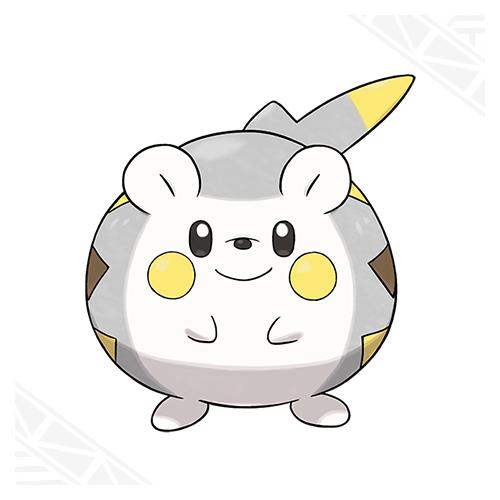 Pokemon Sun y Pokemon Moon 01-07-16 006