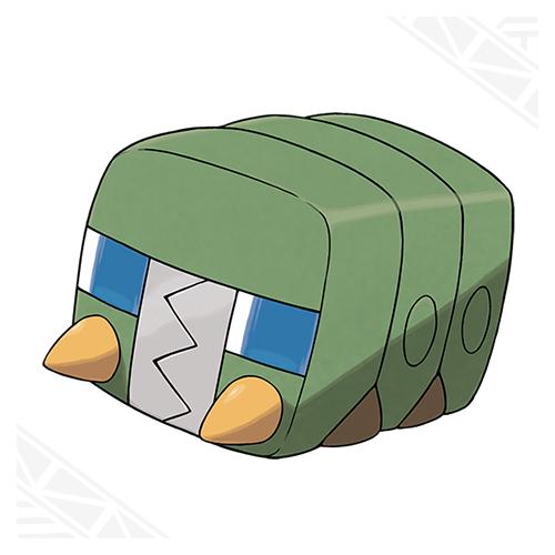Pokemon Sun y Pokemon Moon 01-07-16 007