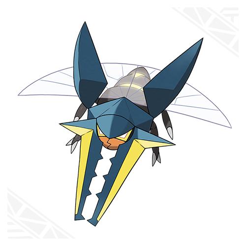 Pokemon Sun y Pokemon Moon 01-07-16 008