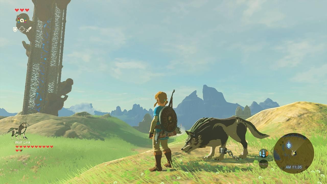 The-Legend-of-Zelda-Breath-of-the-Wild_2016_06-14-16_001