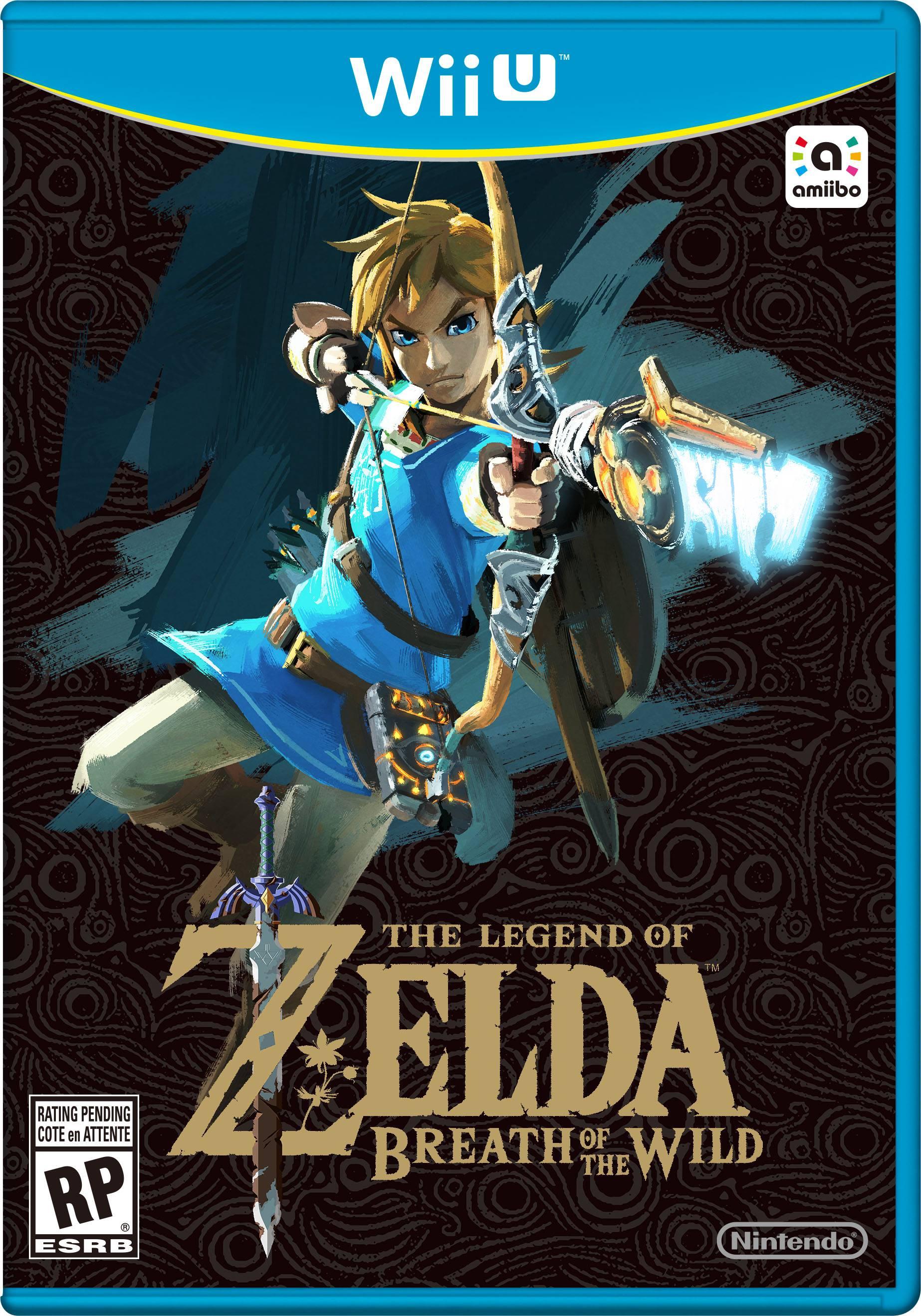 The-Legend-of-Zelda-Breath-of-the-Wild_2016_06-14-16_043