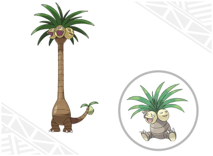 Pokemon Moon and Sun 01-08-16 002