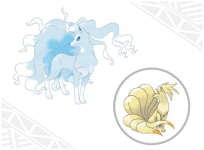 Pokemon Moon and Sun 01-08-16 006