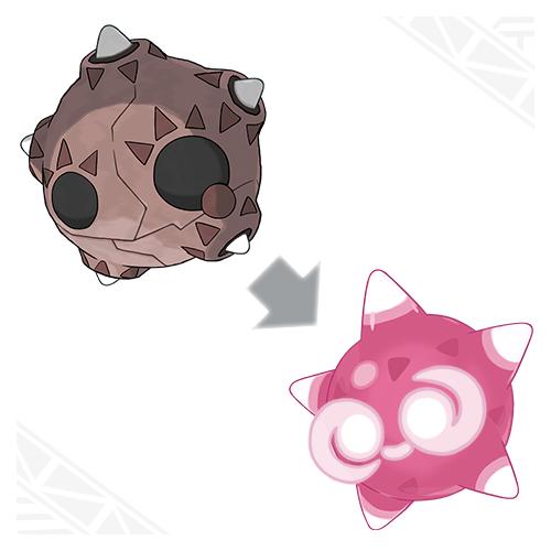 Pokemon Moon and Sun 01-08-16 014