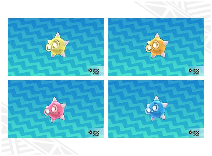 Pokemon Moon and Sun 01-08-16 015