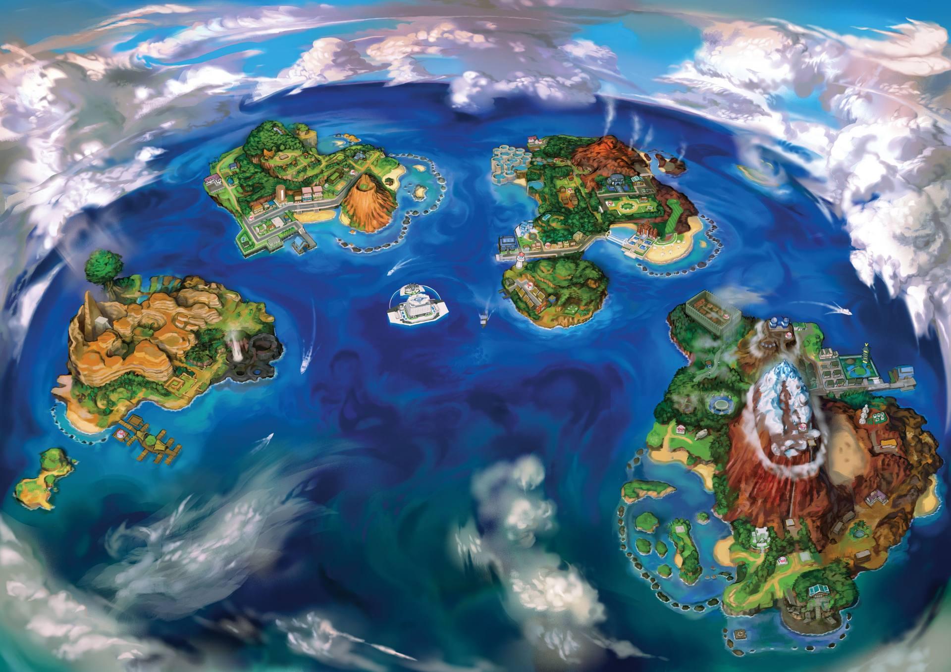 Pokemon Moon and Sun 01-08-16 021
