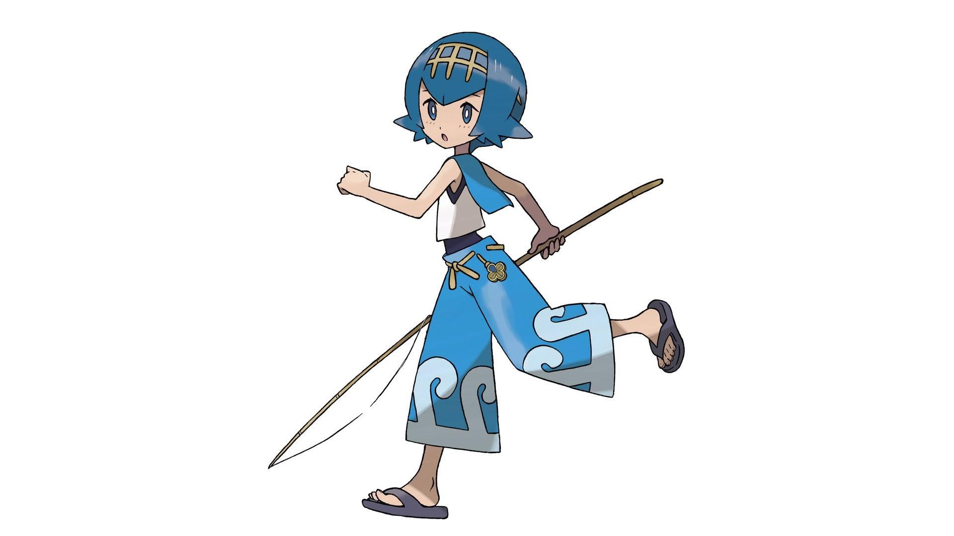 Pokemon-Sun-and-Moon_2016_08-01-16_028