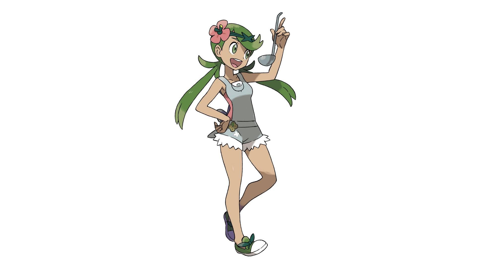 Pokemon-Sun-and-Moon_2016_08-01-16_029