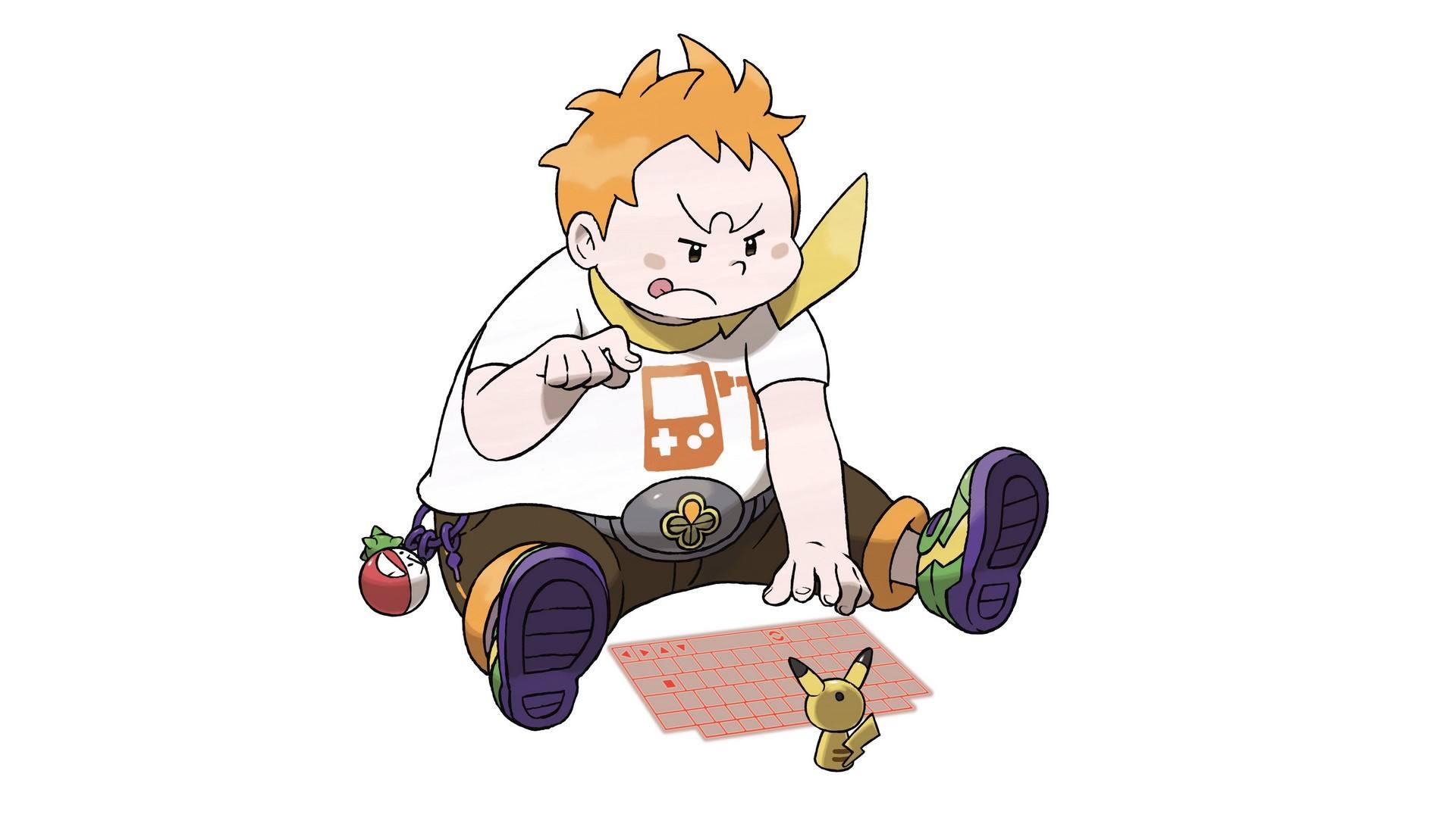 Pokemon-Sun-and-Moon_2016_08-01-16_030
