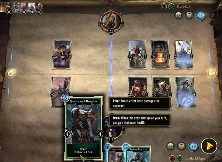 The Elder Scrolls Legends 04-08-16 003