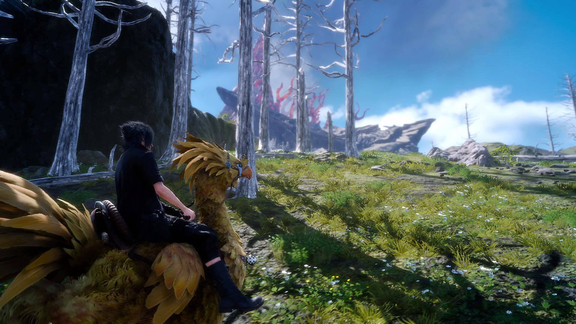 Final-Fantasy-XV-REVIEW-003