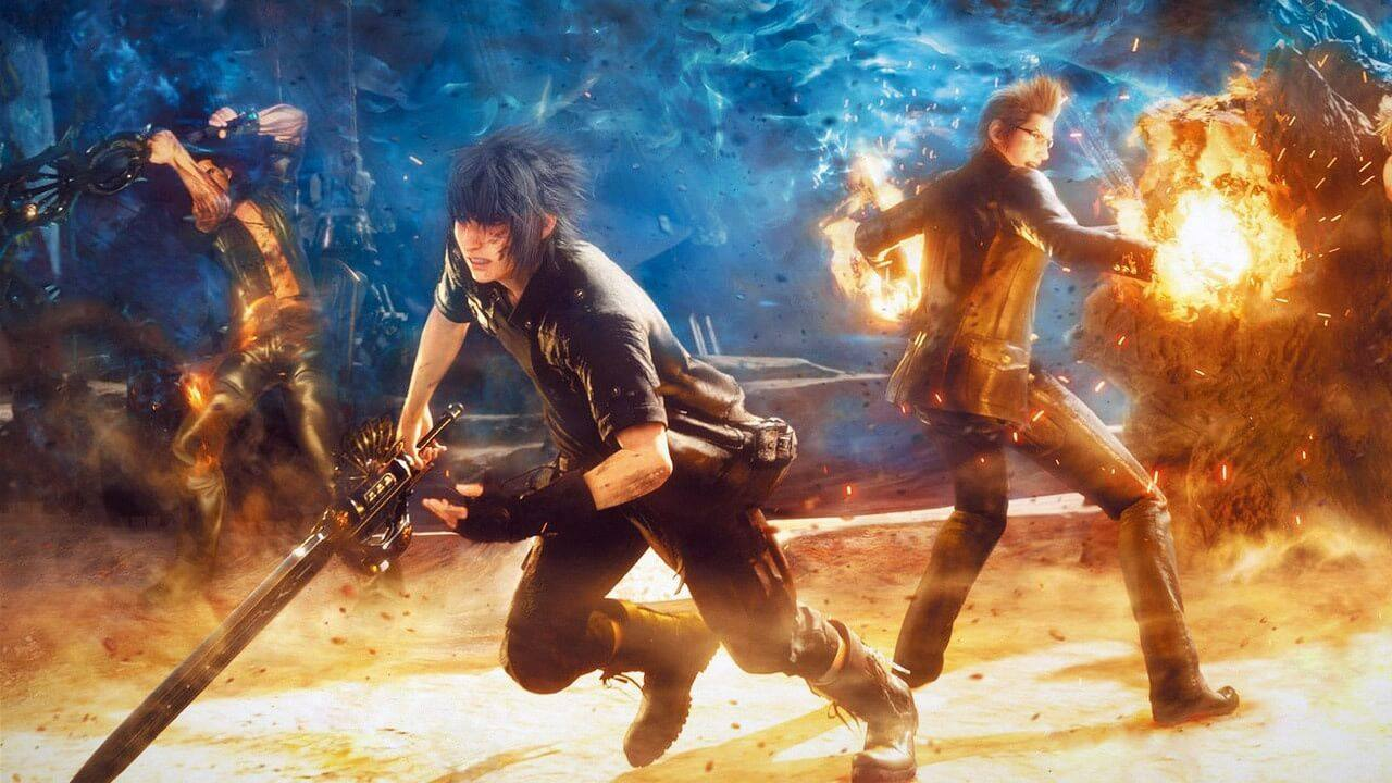 Final-Fantasy-XV-REVIEW-004